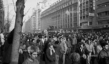 -revolutia-din-1989-cauze-si-efecte