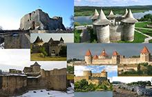 stat-si-biserica-in-moldova-medievala---o-introducere