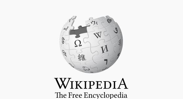 wikipedia-sarbatoreste-20-de-ani-de-existenta
