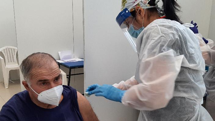 reducerea-timpilor-de-asteptare-la-vaccinare-pentru-botosaneni