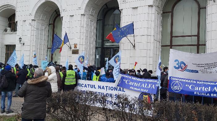 proteste-ale-sindicalistilor-cartel-afla