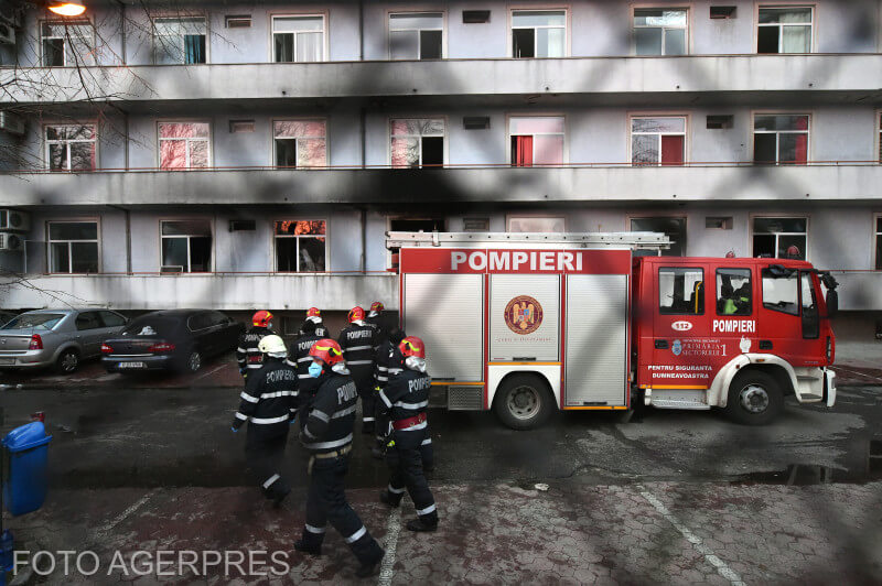 ghid-de-investitii-in-cresterea-securitatii-la-incendiu-in-spitale-covid-19