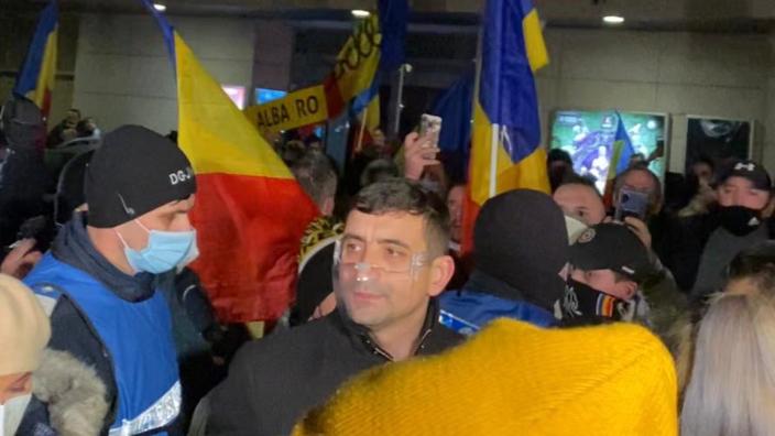 liderul-aur-demiterea-lui-vlad-voiculescu-un-prim-pas-spre-normalitate