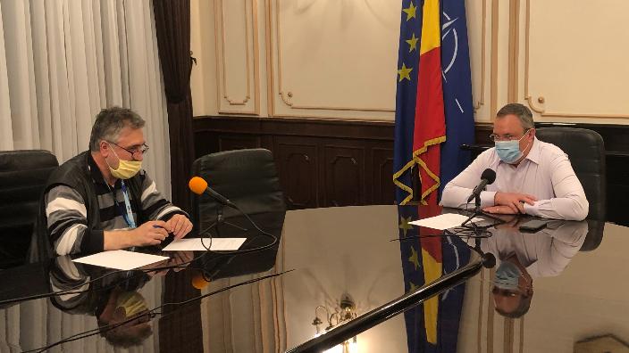euroatlantica-invitat-ministrul-apararii-nicolae-ciuca