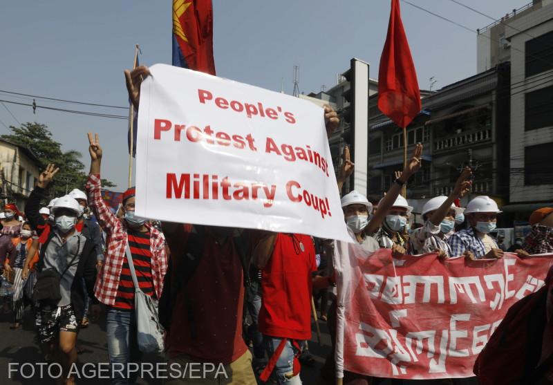 fortele-de-ordine-din-myanmar-au-ucis-cel-putin-inca-doi-protestatari