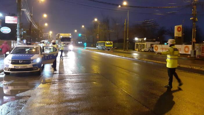 opt-agenti-de-politie-de-la-sectia-16-din-bucuresti-au-fost-retinuti
