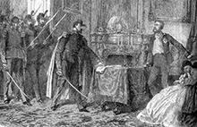 -conspiratii-si-conspiratori-1866