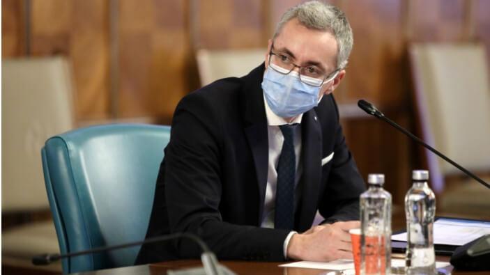 ministrul-justitiei-afecteaza-buna-functionare-a-activitatii-de-justitie