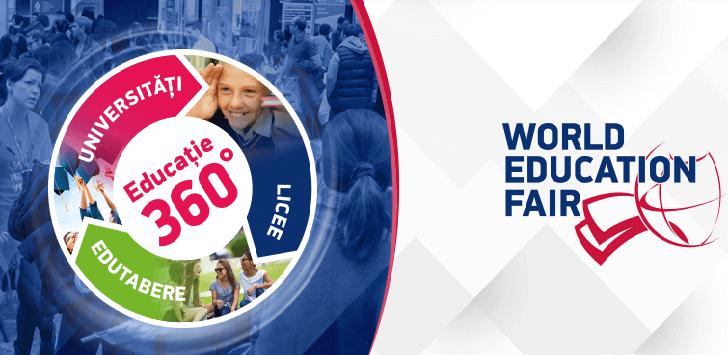 editia-virtuala-a-targului-educational-world-education-fair