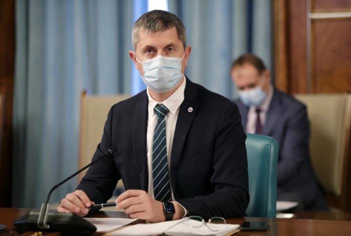 reactia-liderului-usr-plus-dan-barna-dupa-demiterea-ministrului-voiculescu