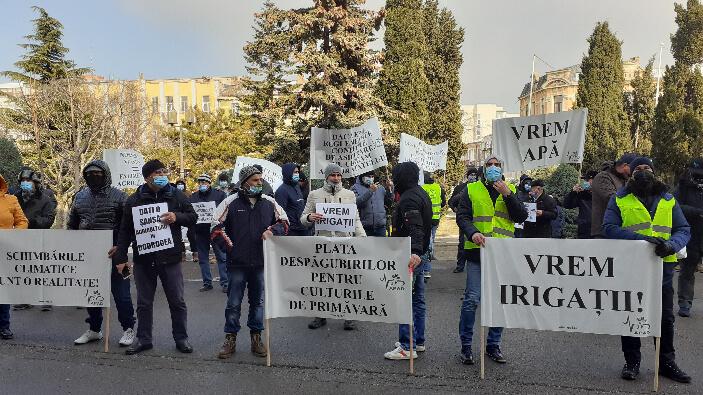 -proteste-ale-agricultorilor-constanteni