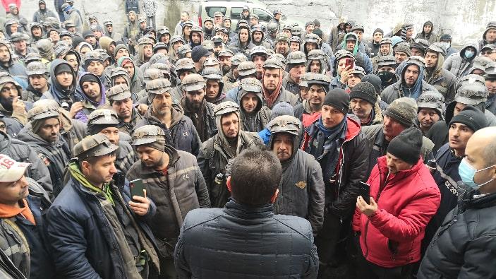 protestul-minerilor-continua-la-lupeni