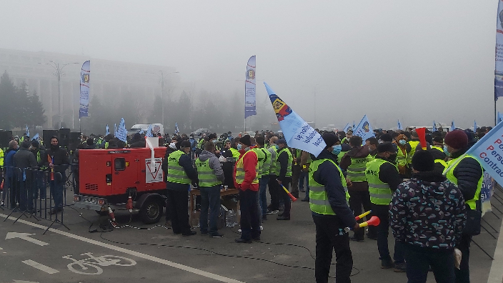 proteste-ale-sindicatelor-din-politie