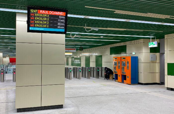raport-metrorex-87-din-cheltuielile-cu-salariile-in-2020-au-fost-sporuri
