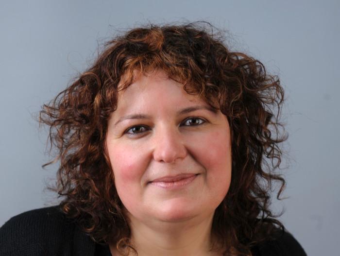 italia-corespondentul-rra-ales-in-consiliul-director-al-asociatiei-presei