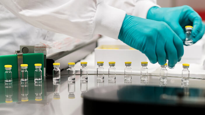 amanarea-distribuirii-vaccinului-johnson--johnson-in-europa