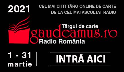 targul-gaudeamus-radio-romania-incepe-sub-semnul-martisorului