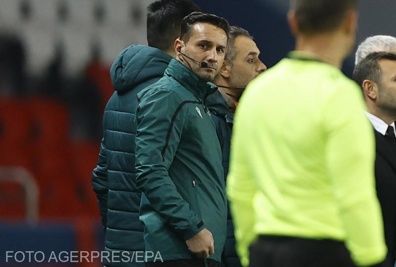 arbitrul-sebastian-coltescu-suspendat-de-uefa