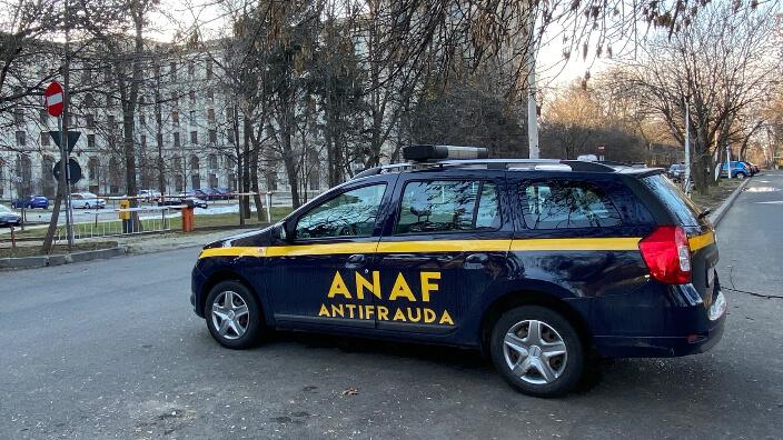 anaf-anunta-intensificarea-controalelor-la-persoanele-fizice
