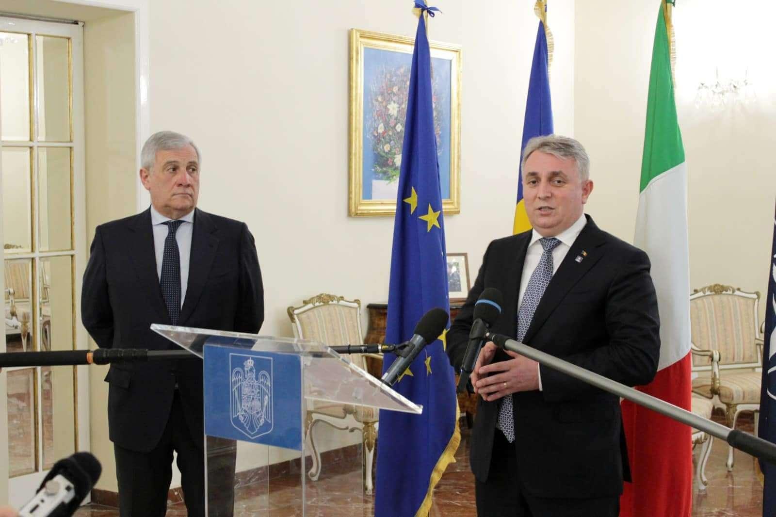italia-ministrul-de-interne-lucian-bode-interviu-pentru-rra