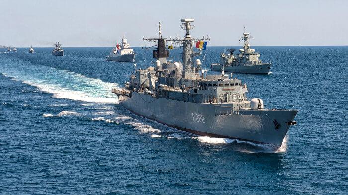 nato-multinational-exercise-sea-shield-21-in-the-black-sea