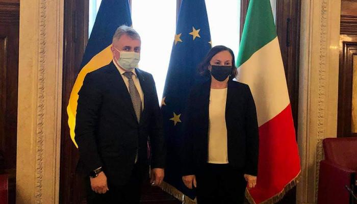 ministrul-italian-al-afacerilor-interne-interviu-pentru-rra