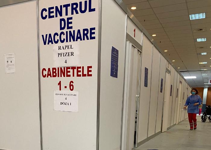 zi-libera-la-cerere-ptr-cei-care-se-vaccineaza-anti-covid19