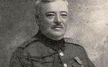 generalul-ernest-brosteanu-si-basarabia