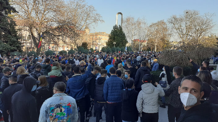 ijjc-sanctiuni-dupa-protestul-care-a-avut-loc-la-constanta