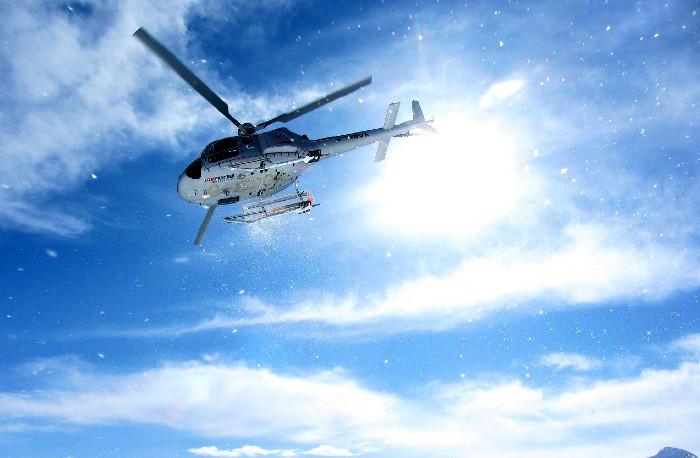 elicopter-cu-16-persoane-la-bord-s-a-prabusit-in-peninsula-kamceatka