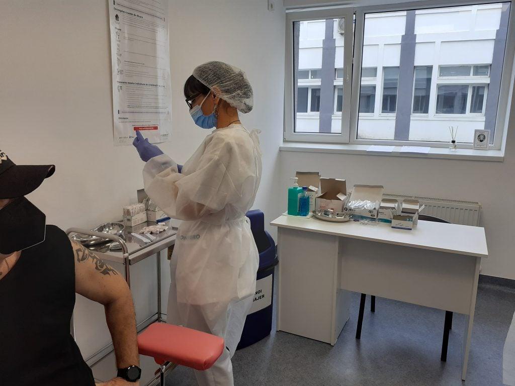 va-creste-capacitatea-de-vaccinare-in-romania