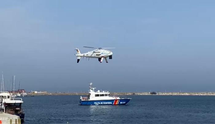 drone-de-mari-dimensiuni-pentru-supravegherea-zonei-de-coasta