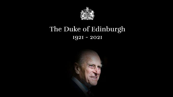 mesaje-de-condoleante-din-lumea-intreaga-trimise-familiei-regale-britanice