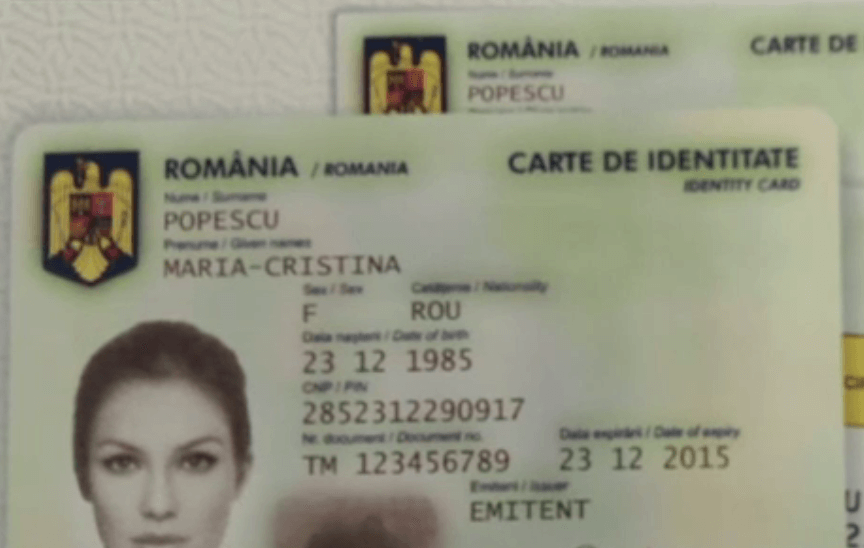 cartea-de-identitate-electronica-disponibila-din-2-august
