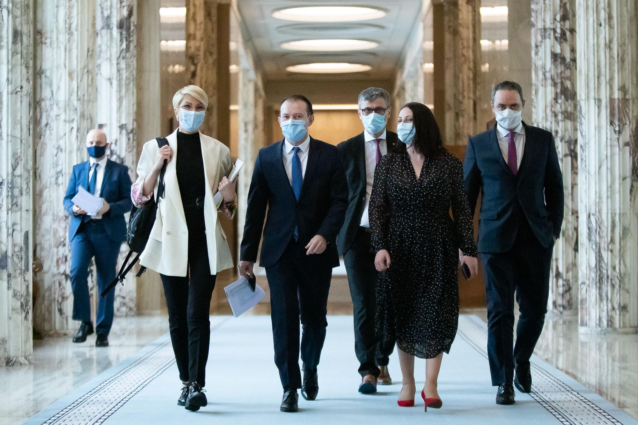 executivul-a-adoptat-proiectul-legii-privind-comunicatiile-5g