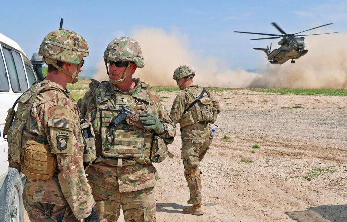 biden-sua-isi-vor-retrage-fortele-din-afganistan-pana-la-11-septembrie