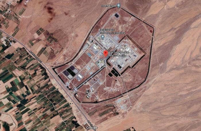 iranul-spune-ca-a-atins-nivelul-de-puritate-de-60-in-imbogatirea-uraniului