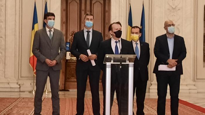 liderii-coalitiei-au-ajuns-la-un-acord