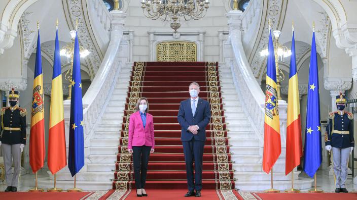 romania-s-a-angajat-sa-sprijine-parcursul-european-al-republicii-moldova