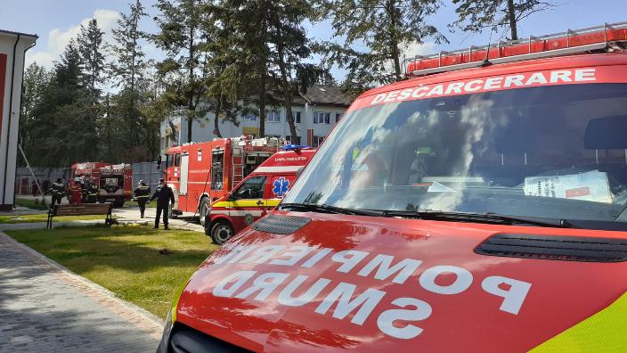 noi-date-din-ancheta-vizand-incendiul-de-la-spitalul-judetean-slatina