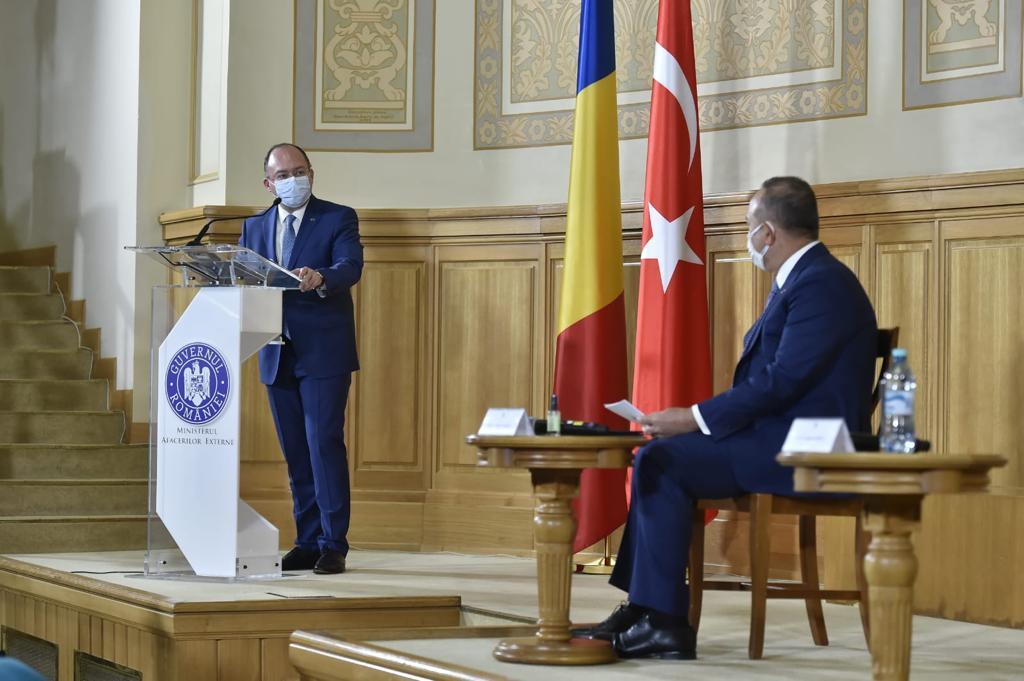 10-ani-de-parteneriat-strategic-intre-romania-si-turcia