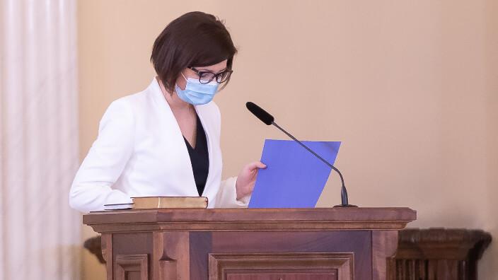 ministrul-sanatatii-cere-verificari-la-institutul-oncologic-bucuresti