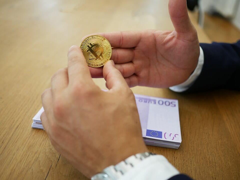turcia-platforma-de-tranzactionare-a-criptomonedelor-acuzata-de-frauda
