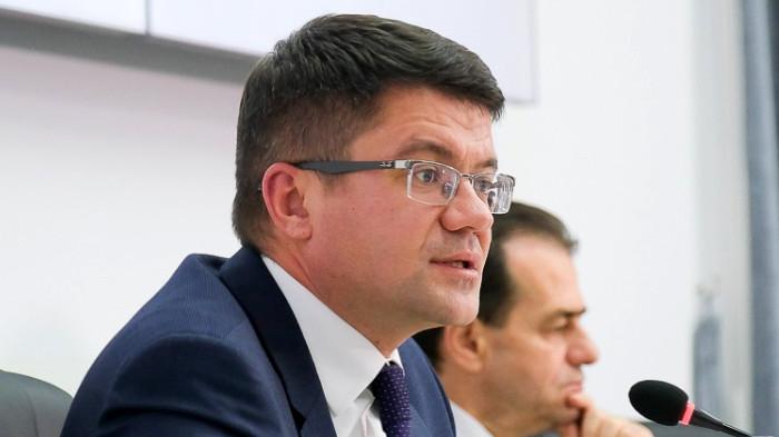 fostul-ministru-costel-alexe-pus-sub-control-judiciar-de-catre-dna