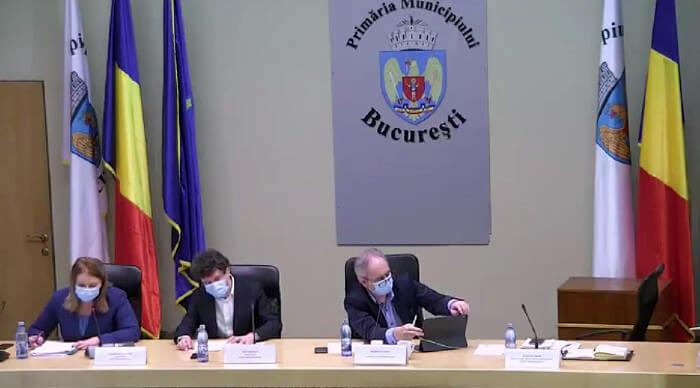 bugetul-capitalei-a-fost-votat-de-majoritatea-din-consiliul-general