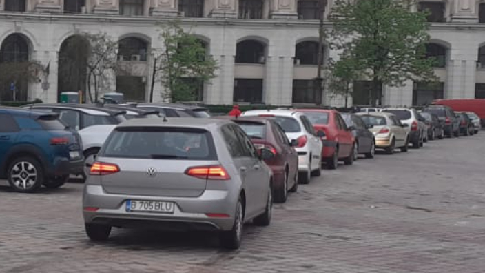 vaccination-by-car-in-the-capital