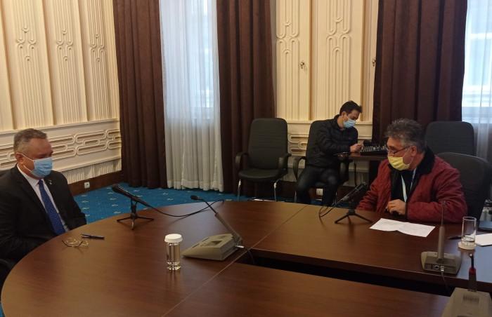 euroatlantica-invitat-ministrul-apararii-nationale-nicolae-ciuca