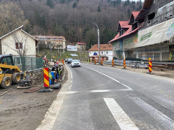 traficul-rutier-va-fi-inschis-temporar-pe-drumul-national-1-la-azuga