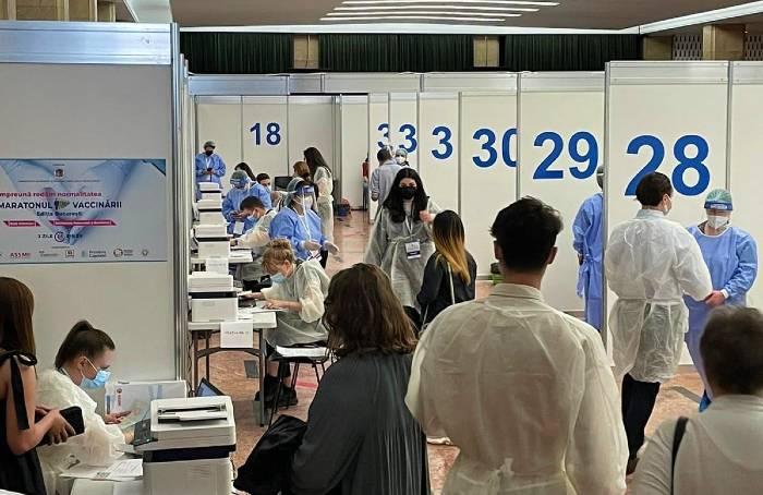 110314-de-doze-de-vaccin-administrate-in-ultimele-24-de-ore