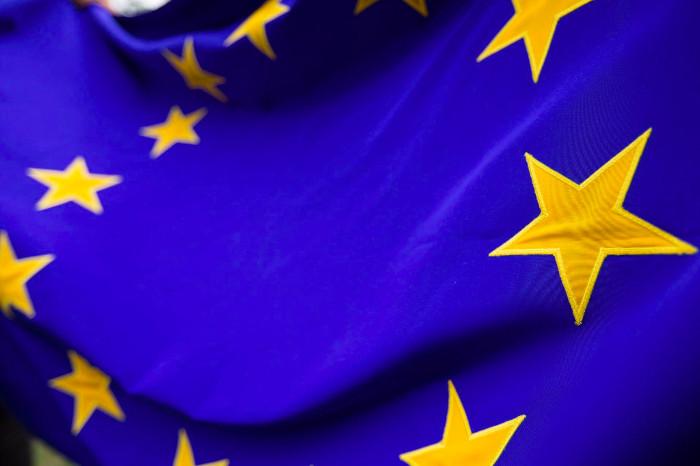 comisia-europeana-a-emis-marti-primele-sale-obligatiuni-verzi